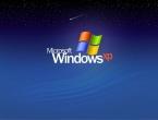 Microsoft protiv Windowsa XP
