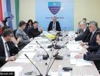 Vlada HNŽ-a prima 100 vježbenika