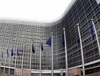 Sjeverna Makedonija i Albanija počinju pregovore za ulazak u EU