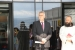 FOTO: Baković u Tomislavgradu otvorio moderni prodajni centar