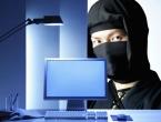 Hakeri napali britanski parlament, pokušali pristupiti adresama zastupnika