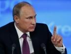 Putin odgovorio na Trumpove prijetnje