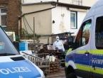 Njemačka: Državljanin BiH ubijen u svađi zbog polovnog automobila