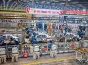 Prijelaz Kine na električni prijevoz zaustavit će doba nafte