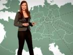 Gaf njemačke državne TV: Oživjeli Jugoslaviju i Čehoslovačku