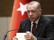 Erdogan i dalje u napadu - ne kupujte francuske marke