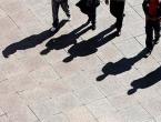 Vlada o brojkama: Neformalno zaposleno 200 tisuća ljudi