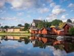 Finska migrantima daje 5.000 eura da napuste njihovu zemlju