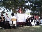 Na Orašcu proslavljen sv. Nikola Tavelić