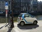 Kina zabranjuje benzinske i dizelske automobile
