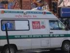 Vozač prepustio sinu upravljanje autobusom: Odletio u provaliju, devetero djece poginulo