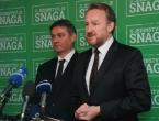 Izetbegović: Nema promjena u Vijeću ministara, HDZ 1990 treba ući u vlast