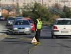 Mjesec dana primjene novog zakona: Ni rigorozne kazne nisu opomena za nesavjesne vozače