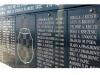 Potvrđena optužnica protiv pripadnika Armije RBiH za zločin u Križančevom selu