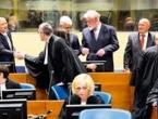 Hrvatske žrtve u BiH potpuno su zaboravljene