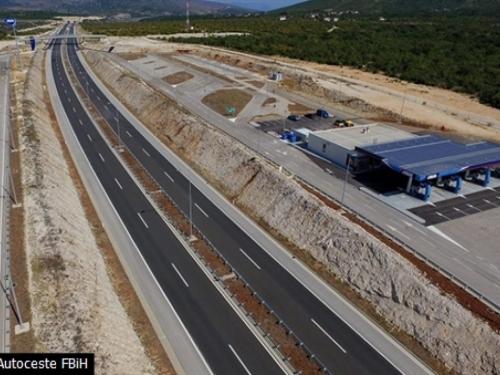 Sastanak u Jablanici: Općine ne žele izmjenu trase koridora Vc