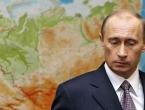 Putin: Ne želim apsolutnu vlast