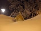 Hrvatski meteorolozi objavili veliku prognozu, evo kakva će biti zima