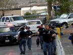Naoružani napadač ubio 20 ljudi u trgovačkom centru u Teksasu