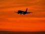 Pokušali oteti avion, pa ih putnici pretukli do smrti