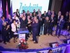 Zajedništvo u Rami: Hrvati će izabrati svoje legitimne predstavnike