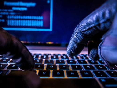 Hakeri ukrali podatke Ruskoj službi sigurnosti