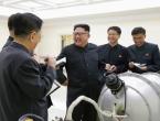 Sjeverna Koreja sve više zaobilazi sankcije, potvrdio UN