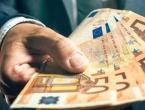 Njemačka: Deficit 2020. najveći u 30 godina