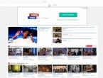 YouTube testira novi izgled i dizajn