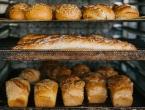 Vlada FBiH preporučila smanjivanje marži na kruh, brašno i mlijeko
