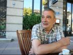 Ispovijest srpskog novinara: U Vukovaru su pljačkali i ubijali, leševi su bili naslagani...