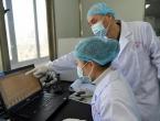 U Kini više od tisuću mrtvih od koronavirusa