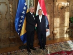 Čović Orbana pozvao u Mostar: Hrvati su pokradeni