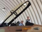 State Department: Želimo da Hrvatska dobije izraelske zrakoplove