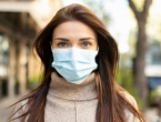 BiH: 473 novozaraženih koronavirusom