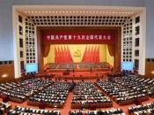 Kina otvara vrata doživotnoj vladavini predsjednika Xi Jinpinga