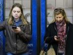 Koliko je novca potrebno za pristojan život u Rusiji