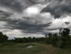 Danas u Bosni i Hercegovini umjereno oblačno vrijeme