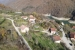 FOTO/VIDEO: Rama iz zraka - Hudutsko