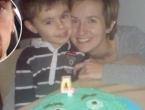 Stravičan kraj potrage: U jezeru pronašli mrtvog petogodišnjaka i majku