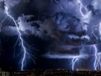 Njemačka se priprema za oluju Sabine, očekuje kolaps prometa i velike štete
