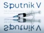 """Tvorci cjepiva """"Sputnik V"""" objavili izvještaj o sve tri faze ispitivanja"""