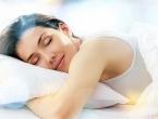 Ženama potrebnije više sna jer imaju složeniji mozak