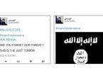 ISIL preuzeo odgovornost: Napad u Manchesteru najavljen četiri sata prije na Twitteru