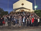 Čuvarice i Arabelle sudjelovale na 3. susretu zborova u Gradnićima