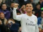 Ronaldov idol otkriva zašto će Cristiano na ljeto napustiti Real