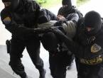 Policija u Mostaru razbila šestočlanu kriminalnu grupu