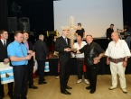FOTO: Održana donatorska večer Hrvata Salzburga za obnovu vukovarskog vodotornja