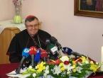 Puljić o izborima u BiH: Ono što ne želiš da tebi drugi čini, ne čini ni ti drugome