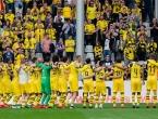 Borussia otpustila 11 igrača